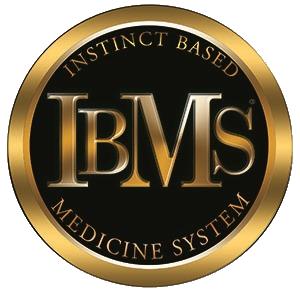 IBMS MASTER SOCIETY